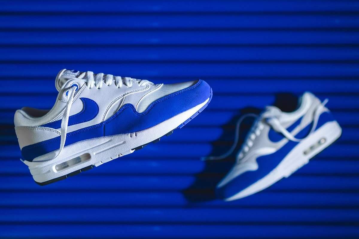 22520089 10155868982608417 5722674854238664790 o - 7 tiệm sneaker HOT tại Melbourne cho những bạn trẻ năng động