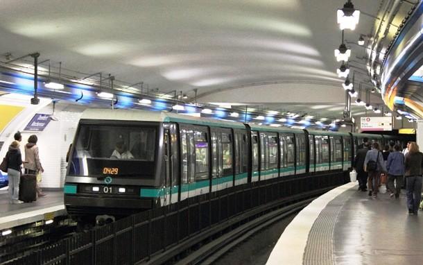 25 thanh pho co he thong giao thong cong cong dang di nhat the gioi 721ffd3e66 - Hệ thống giao thông ở Sydney đứng thứ mấy trong bảng xếp hàng toàn cầu?