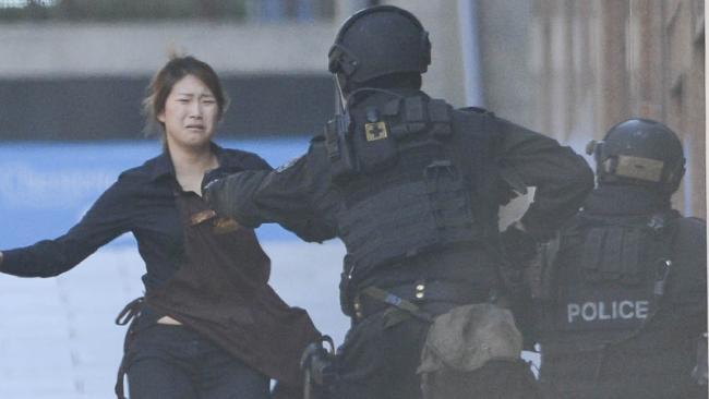 25f4e6bba1e0e7d03b97c65cf77bb7ed - Sydney: Ngân hàng WESTPAC đóng tài khoản ngân hàng của khủng bố ISIS