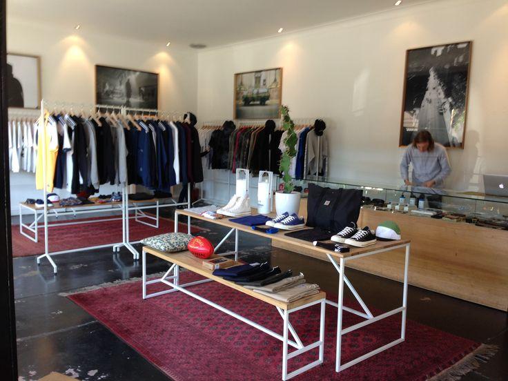 2ebbc96660560ab3b53c5276d746cbfa melbourne retail - 7 tiệm sneaker HOT tại Melbourne cho những bạn trẻ năng động