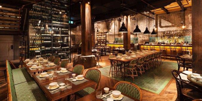 2efb652bf6bba0d2db1883eba8f0bcb1 featured v2 - 10 nhà hàng có không gian tuyệt nhất tại Sydney bạn không thể bỏ lỡ