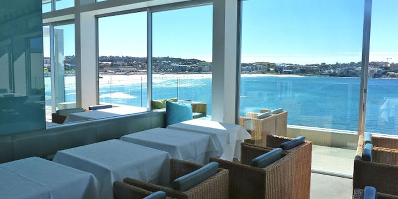 3364 2 - 10 nhà hàng có không gian tuyệt nhất tại Sydney bạn không thể bỏ lỡ