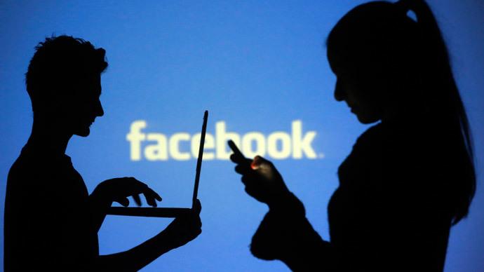 """34 - Mạng lưới báo cáo trực tuyến """"REVENGE PORN"""" trên toàn thế giới đưa vào hoạt động đầu tiên tại Úc"""