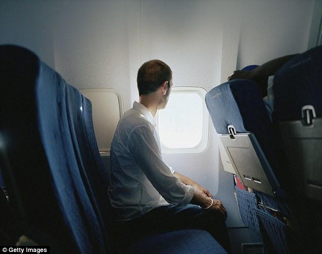 4571451900000578 0 image a 19 1508291204775 - Vi vu khắp nước Úc chỉ với $1 cùng hãng hàng không TigerAir
