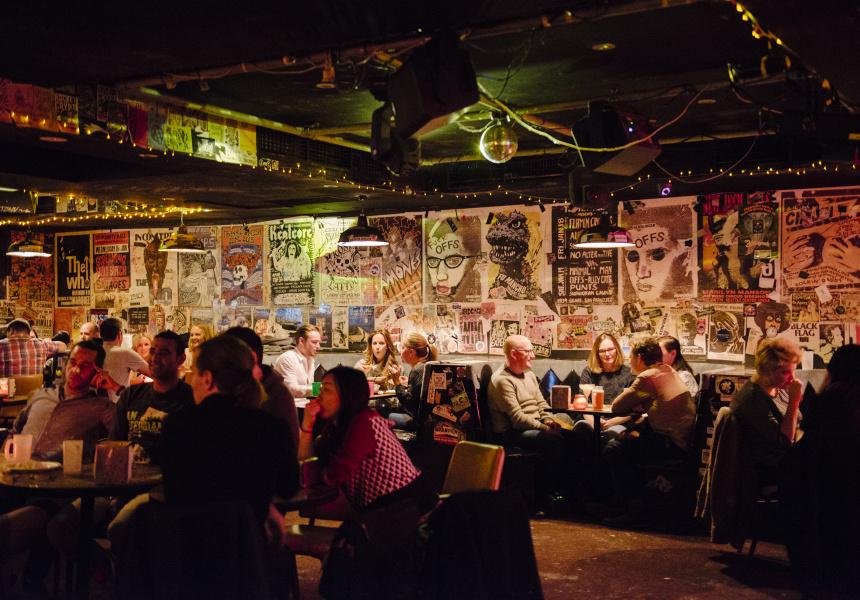 4c8e3aa44d19f14d80c6ecb1fdeef95f - 10 nhà hàng có không gian tuyệt nhất tại Sydney bạn không thể bỏ lỡ