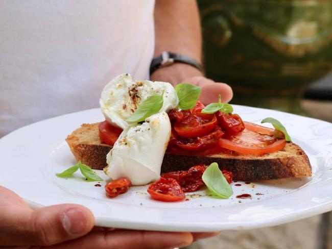 yH5BAEAAAAALAAAAAABAAEAAAIBRAA7 - 10 quán ăn bạn nhất định phải thử tại Woollahra, Sydney