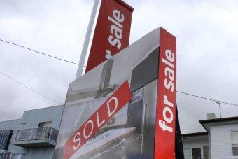 8022914 3x2 340x227 - Giá nhà ở Sydney giảm lần đầu sau hơn một năm qua
