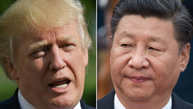 8659778eaf16dff0e437cfb3b8e53887 - Trung Quốc kế hoạch trị giá hàng tỉ đô la nhằm thống trị thế giới
