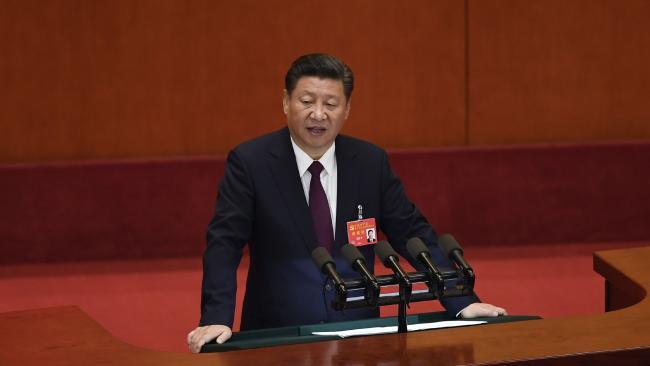 9a6a8878cb859b355945f7455cbf5358 - Trung Quốc kế hoạch trị giá hàng tỉ đô la nhằm thống trị thế giới