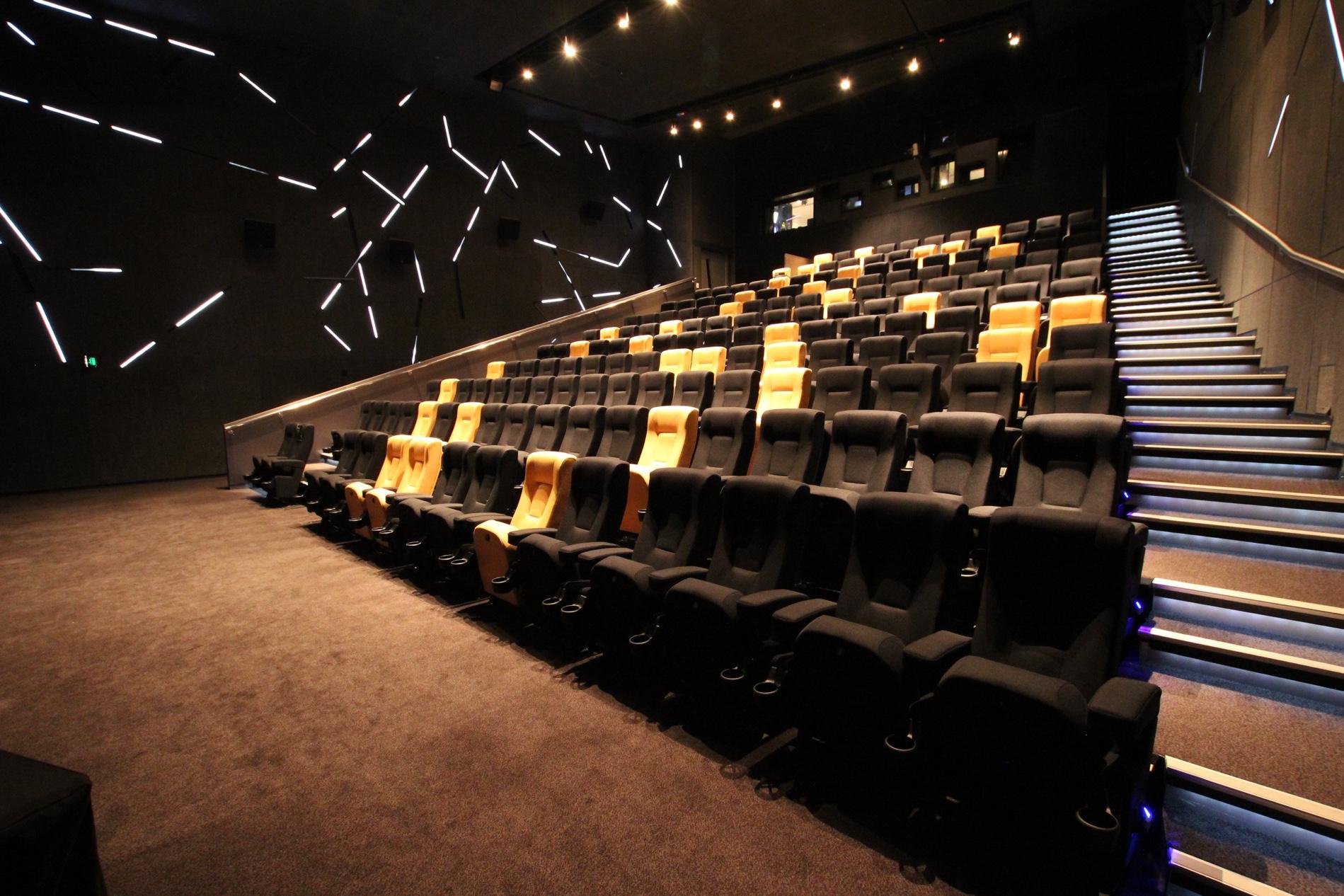 ACMI-Cinema