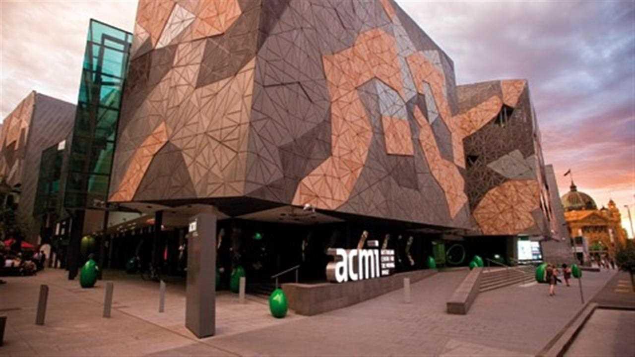 ACMI-Visit-Melbourne
