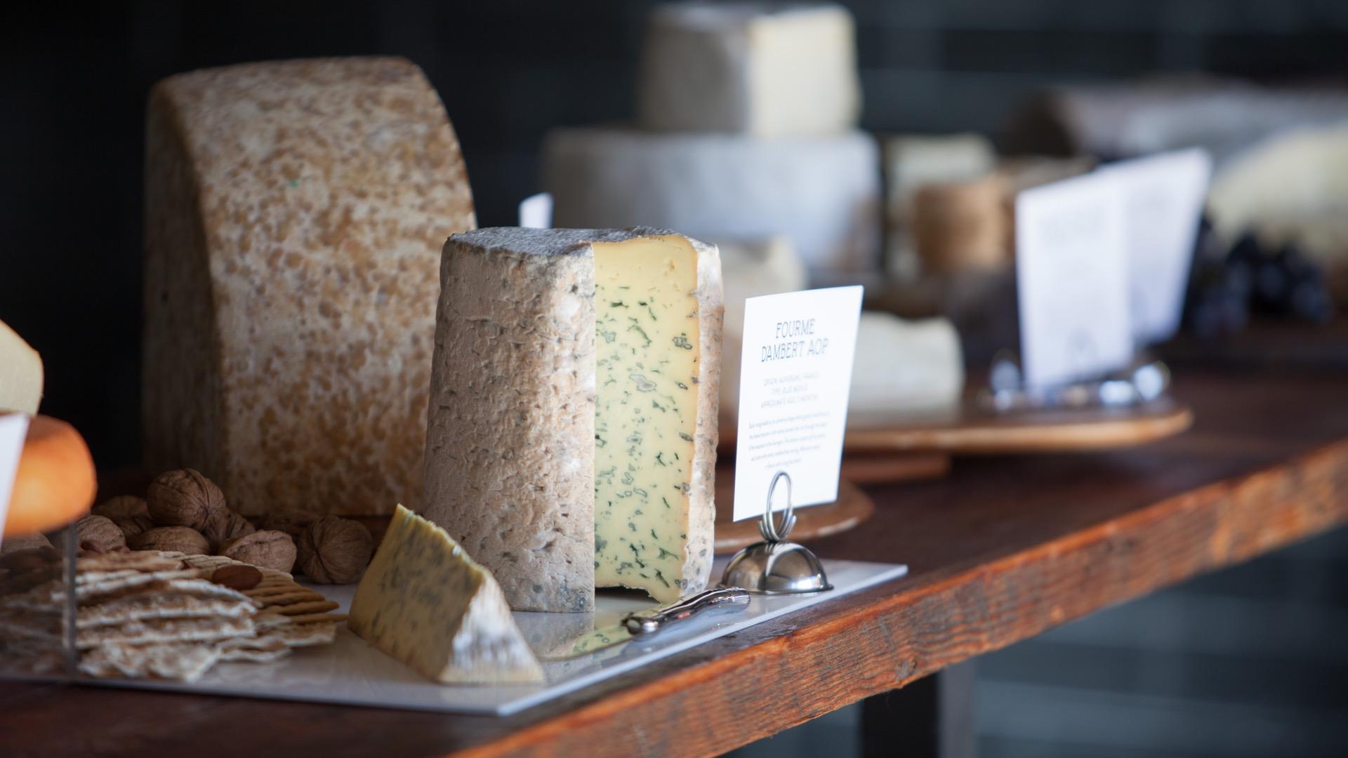 Bon Fromage cheese festival Melbourne supplied 02 - Những sự kiện trong tuần này để có buổi hẹn hò ấn tượng tại Sydney