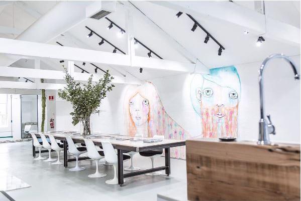 Edwards Co 1 e1443655125523 - Sở hữu mái tóc ưng ý với 10 salon đẳng cấp thế giới tại Melbourne