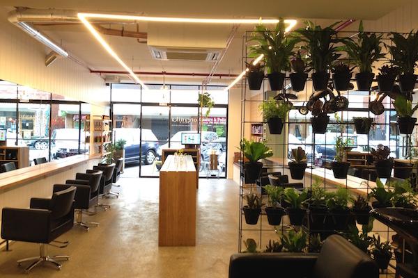 Elwood31 - Sở hữu mái tóc ưng ý với 10 salon đẳng cấp thế giới tại Melbourne