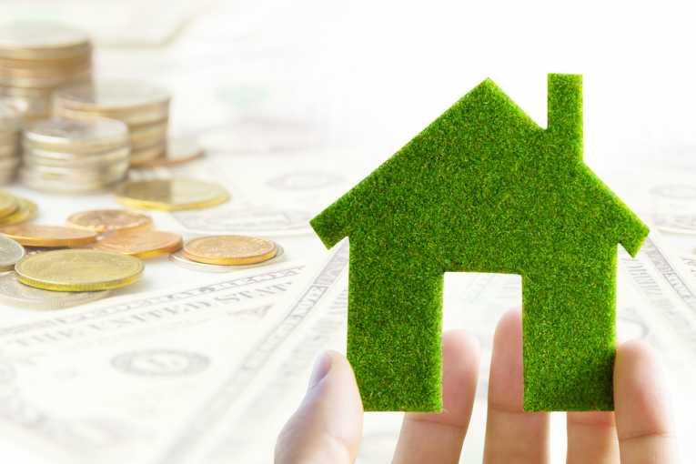 Luật mới giúp mỗi gia đình tiết kiệm 90 tiền điện 1 - Luật mới giúp mỗi gia đình tiết kiệm 90$ tiền điện