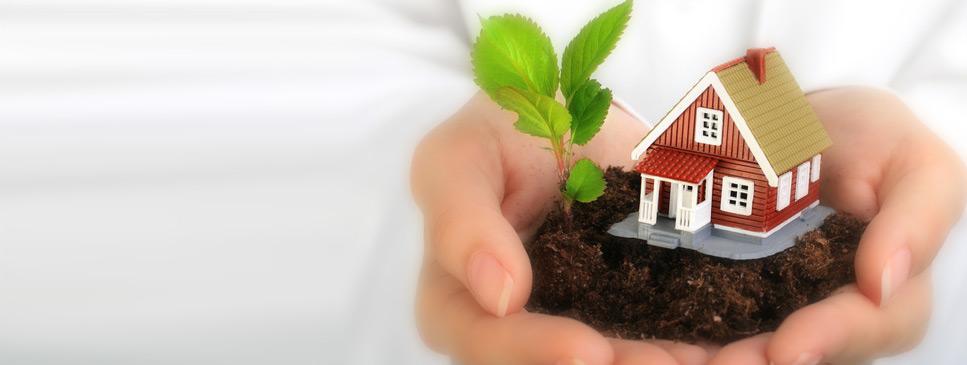 Luật mới giúp mỗi gia đình tiết kiệm 90 tiền điện 2 - Luật mới giúp mỗi gia đình tiết kiệm 90$ tiền điện
