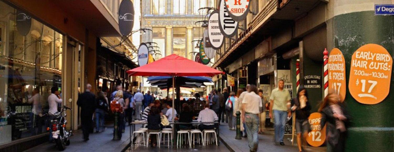 Melbournes-Laneways-Arcades