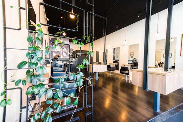 Spada 1 - Sở hữu mái tóc ưng ý với 10 salon đẳng cấp thế giới tại Melbourne
