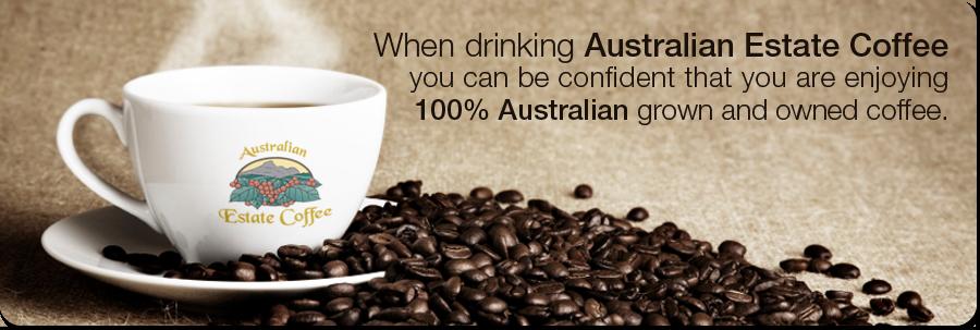 banner01 - Cà Phê Úc Đã Đánh Bại Starbucks Như Thế Nào?