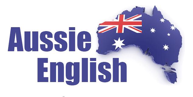 blogpostbanner - 5 mẹo nhỏ giúp bạn cải thiện kỹ năng nghe tiếng Anh - Úc