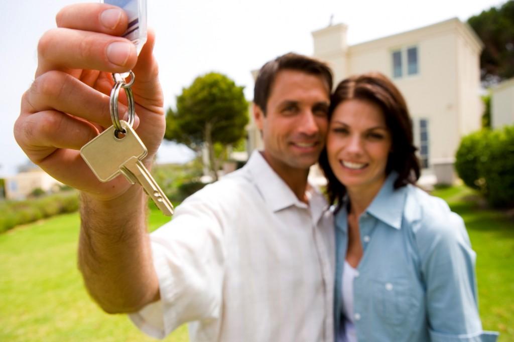 """buying a house - Hầu hết người dân Úc đang phải chịu cảnh """"bắt buộc"""" thuê nhà ở vì không có sự lựa chọn nào khác"""