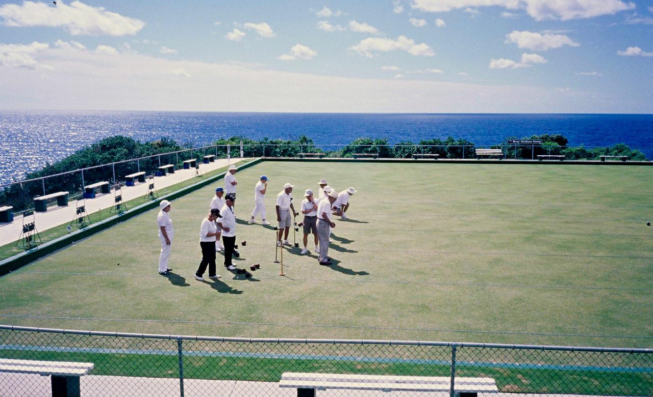 clovelly-bowling-club