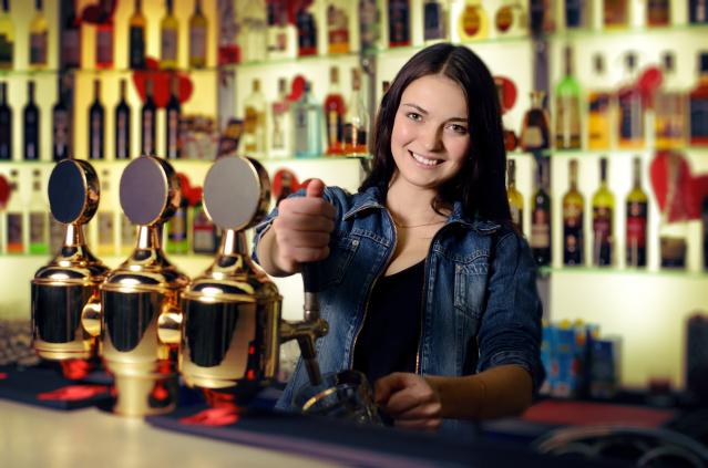co hoi viec lam tai uc - Cơ hội việc làm tại Úc ngày càng mở rộng do nhu cầu của du khách tăng cao