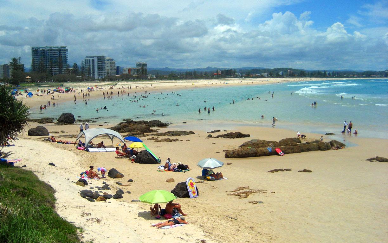 gold-coast-best-beaches-family-kids-safe1
