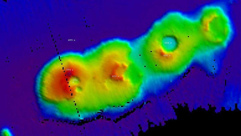 http 2F2Fprod.static9.net .au2F 2Fmedia2F20172F102F122F142F362F1210 volcanoes env a - Chuyên gia hàng đầu Úc cảnh báo núi lửa có thể phun trào bất cứ lúc nào ở khu vực Melbourne