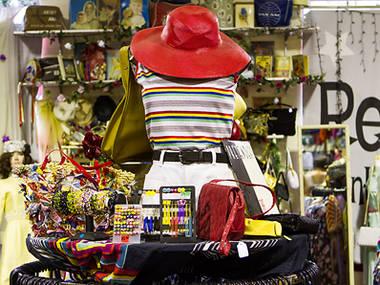 image 1 1 - 7 shop vintage không thể bỏ lỡ tại Melbourne
