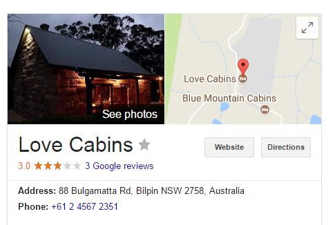 """love cabins - Những treehouse gần Sydney khiến bạn chỉ muốn """"đưa nhau đi trốn"""""""