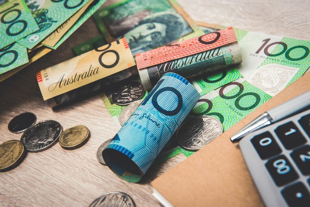 nguoi uc thuc su dang quan tam den dieu gi - Học cách quản lý tiền bạc là yếu tố bắt buộc của sự giàu có