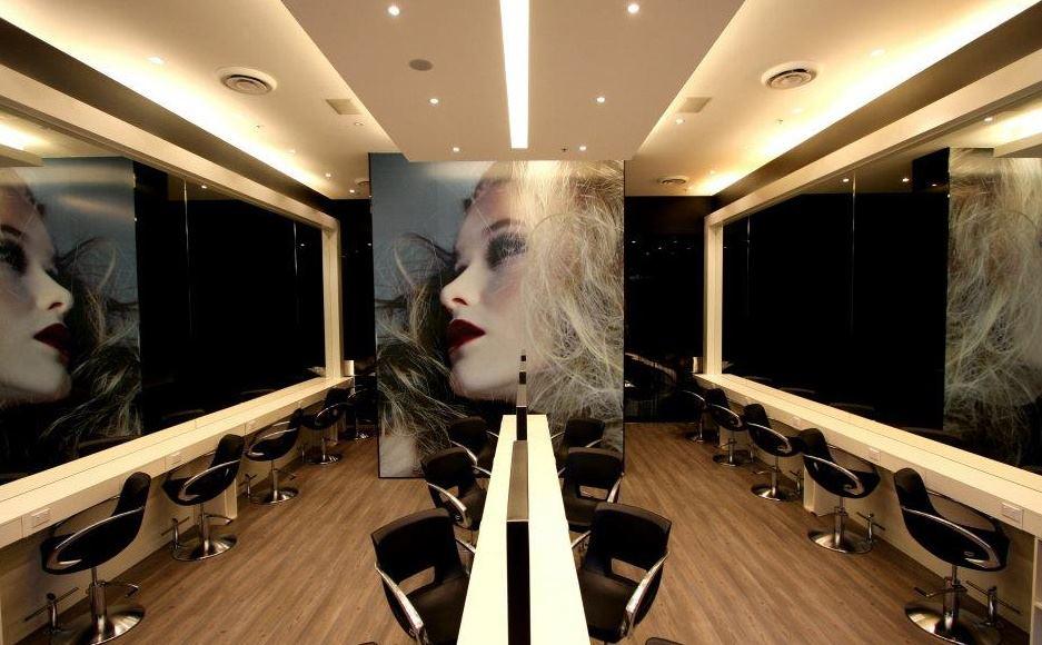 oscar oscar fashion society melbourne 5 - Sở hữu mái tóc ưng ý với 10 salon đẳng cấp thế giới tại Melbourne
