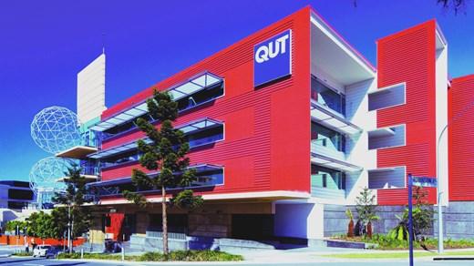 qut - Anh chàng đang theo học tại Brisbane chia sẻ kinh nghiệm sau 8 tháng du học
