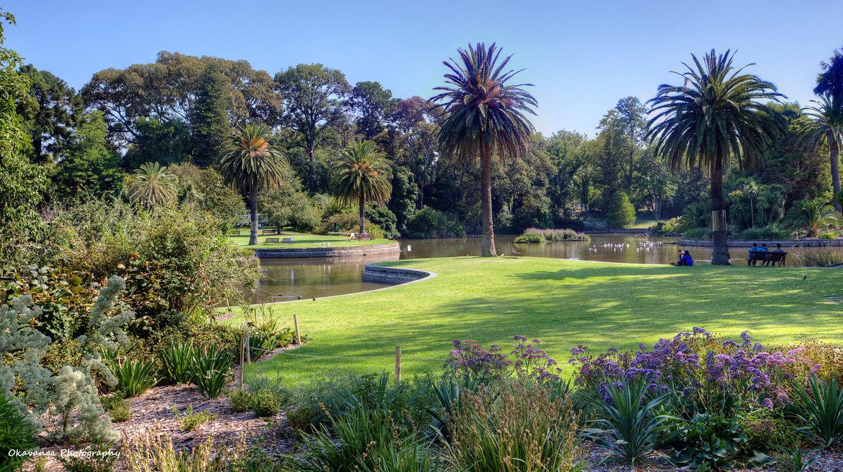 royal_botanic_gardens