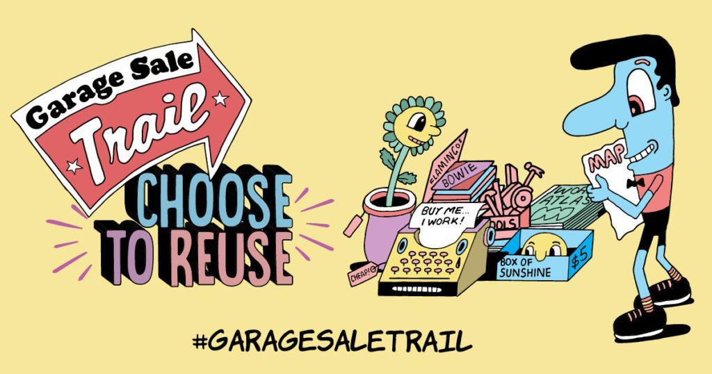 social banner default 1024x538 - Bạn đã đến GARAGE SALE lớn nhất Úc cuối tuần chưa?