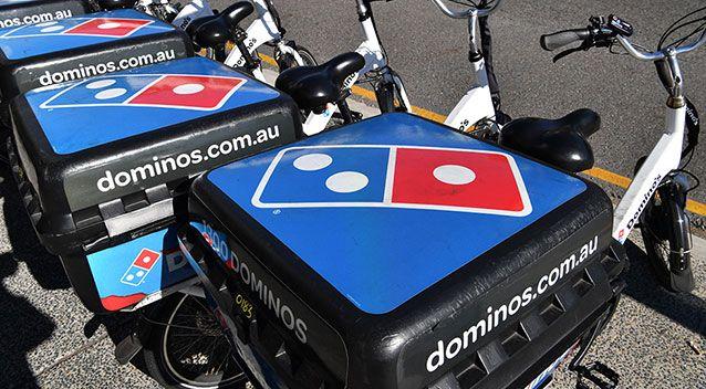 thong tin ca nhan cua khach hang domino bi ro ri 2 - Khách hàng của Domino bị rò rỉ thông tin cá nhân
