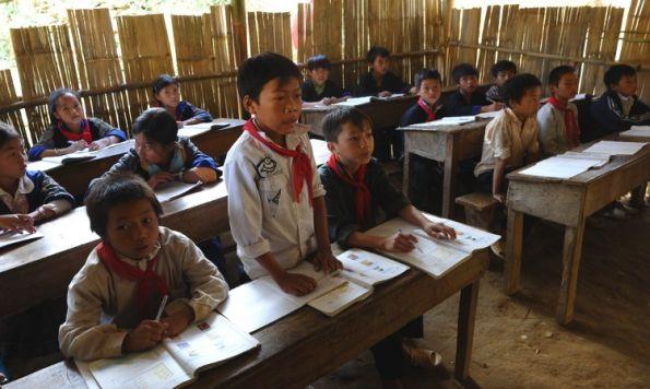 vietnam 1 - Nghiên cứu cho thấy học sinh Vietnam THÔNG MINH ngang ngửa những nước TOP đầu thế giới?