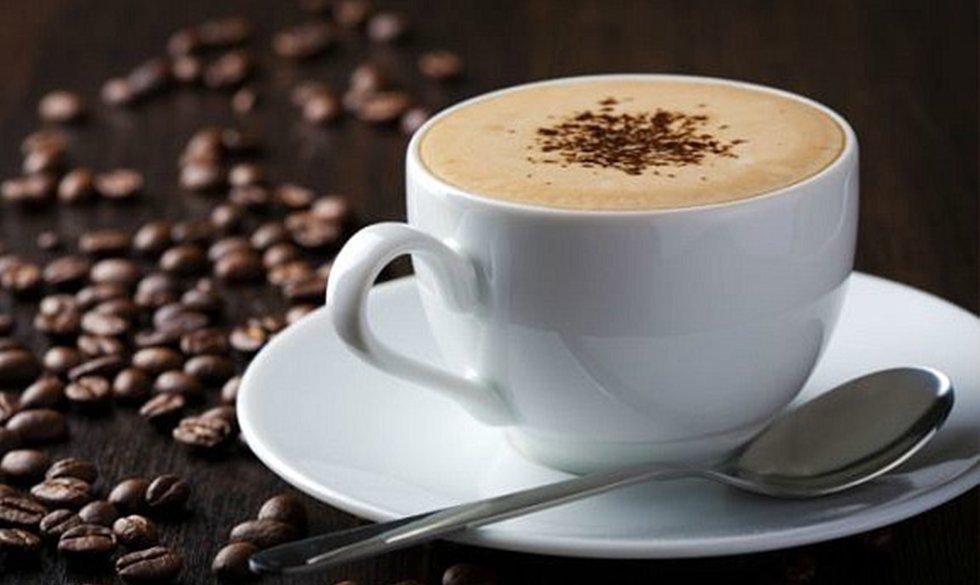 1 980x585 - Uống 3 ly cà phê mỗi ngày sẽ giảm nguy cơ mắc các bệnh ung thư