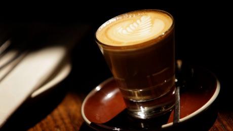 1511403752864 - Uống 3 ly cà phê mỗi ngày sẽ giảm nguy cơ mắc các bệnh ung thư