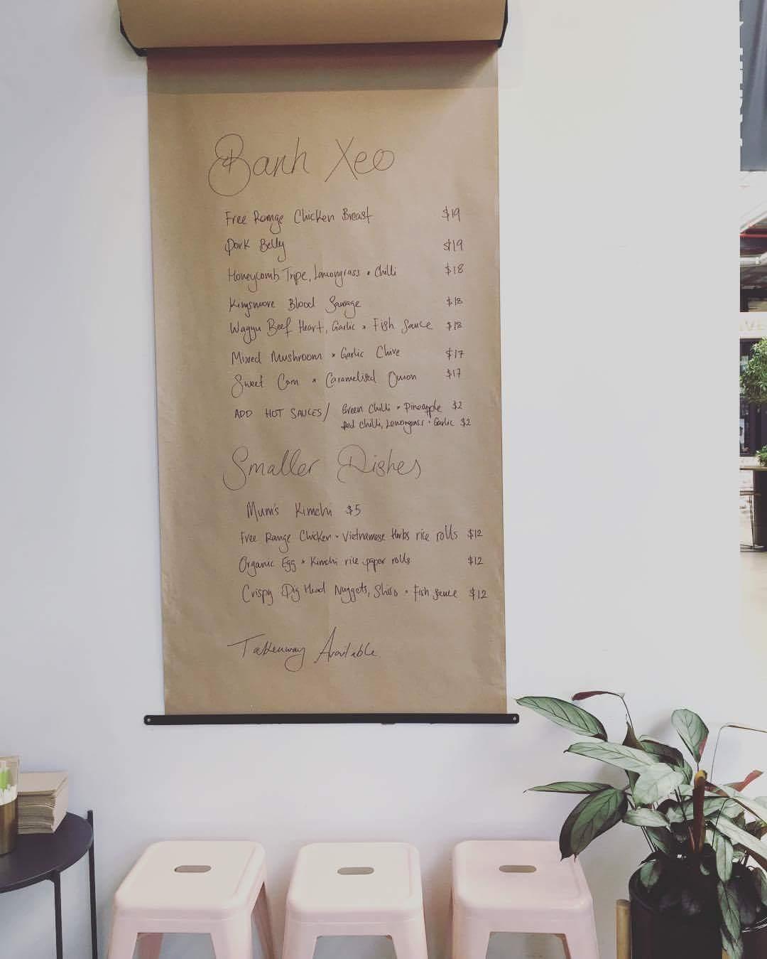 23509017 382194535534706 6213128700611343873 o - Thưởng thức bánh xèo và các món ăn Việt Nam chuẩn đúng điệu tại Sydney
