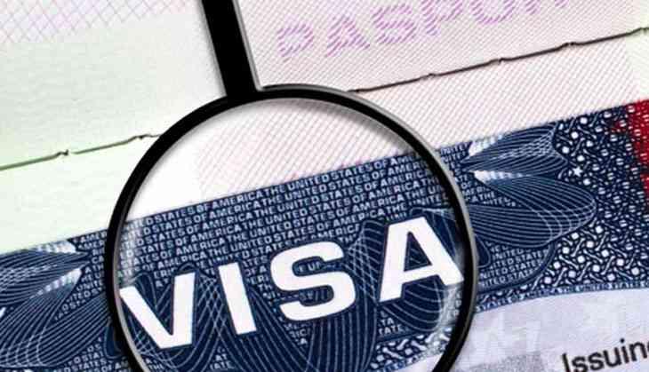 5145 visa - ĐỊNH CƯ ÚC: Những cập nhật mới nhất về hồ sơ hôn nhân