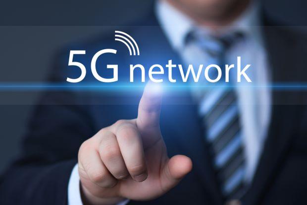 5g afp reu - Úc sẽ có mạng 5G nhanh gấp 20 lần mạng NBN hiện tại