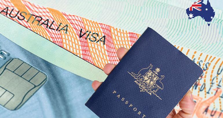 Applying for Australian education visa - ĐỊNH CƯ ÚC: Sự thay thế cho visa 457 chính thức được thông báo
