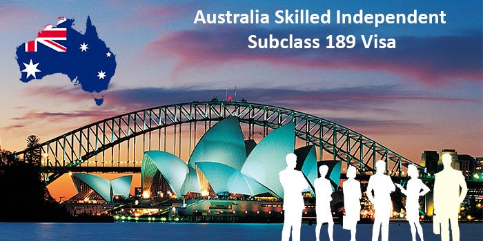 Australia Skilled Independent 1 - Tin Nước Úc - Người Việt Tại Úc - Vietucnews.net