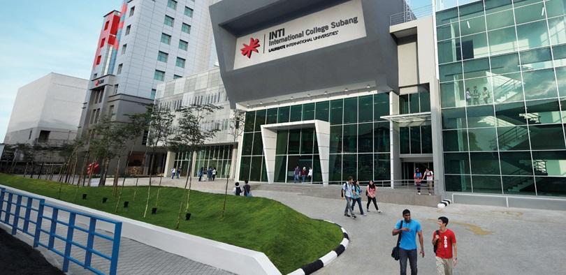 Hội Thảo Du Học Úc Rightway 5 - Hội thảo du học quốc tế 2017 lớn nhất Sài Gòn tổ chức cuối tháng 11 này
