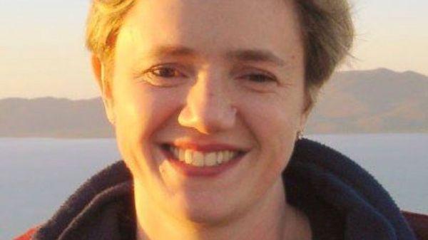 Monika Lak 43 tuổi được nhìn thấy lần cuối tại địa chỉ trên Đại lộ Great Western ở Pendle Hill vào khoảng 12 giờ 45 phút chiều thứ Bảy hôm qua 1 - Tin Nước Úc - Người Việt Tại Úc - Vietucnews.net
