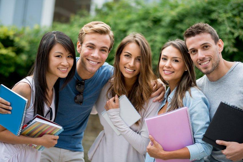 STUDENTS - Tin Nước Úc - Người Việt Tại Úc - Vietucnews.net