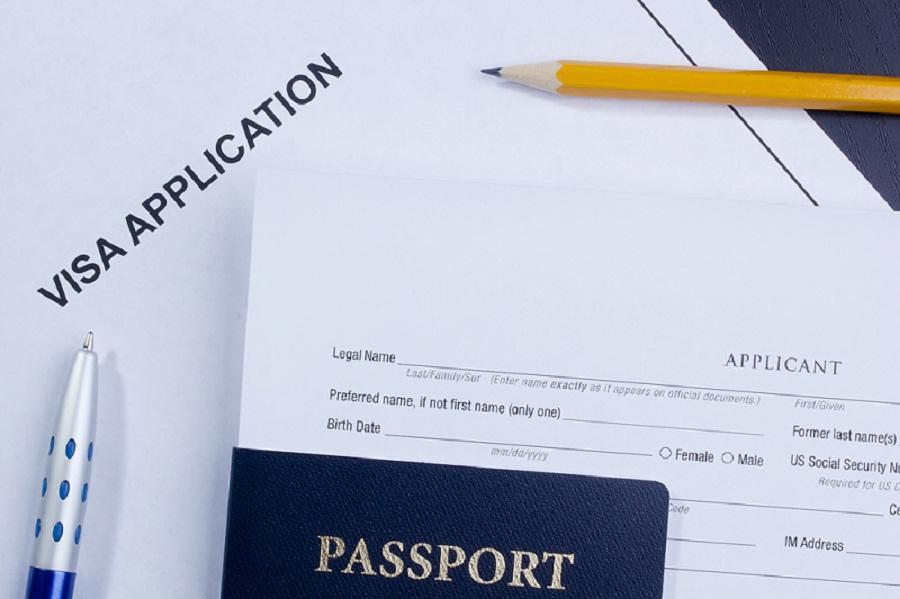 Visa Application for Canada - Tin Nước Úc - Người Việt Tại Úc - Vietucnews.net
