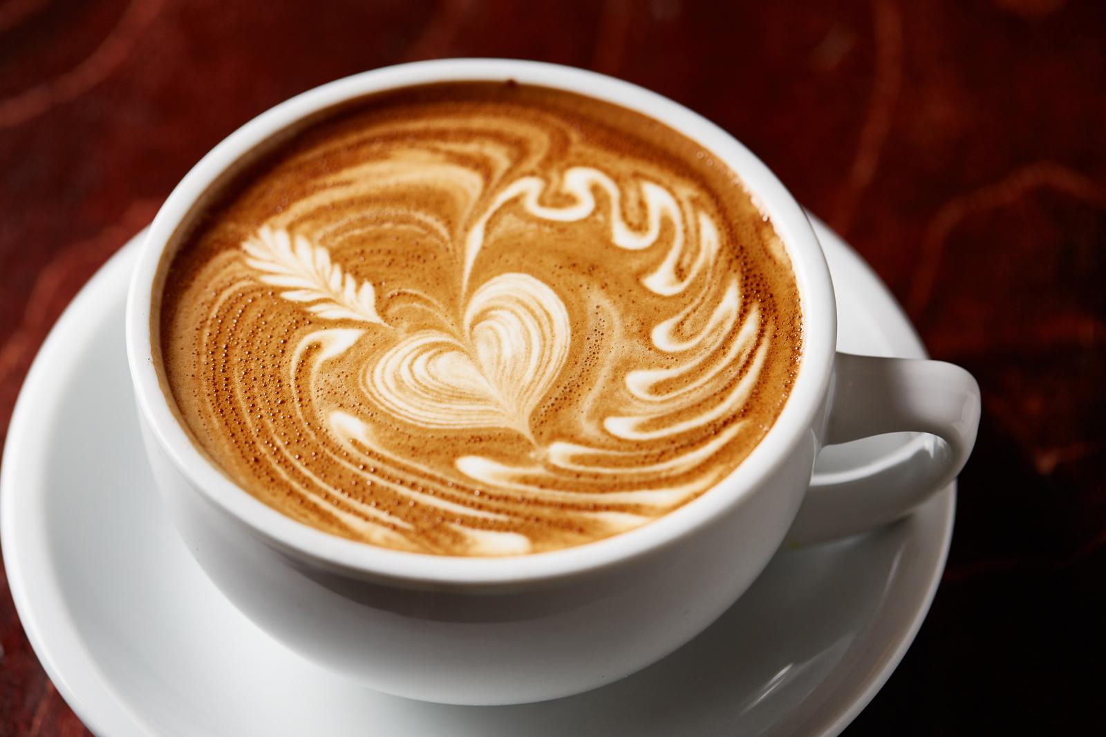 cà phê - Uống 3 ly cà phê mỗi ngày sẽ giảm nguy cơ mắc các bệnh ung thư